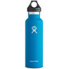 Hydro Flask Standard Mouth 620 ml Pacific